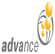 advance_logo1